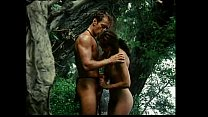 Tarzan X (Joe d'Amato Butterfly Motion Pictur...