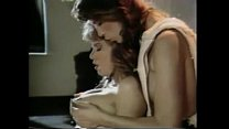 Siobhan Hunter lesbian scene
