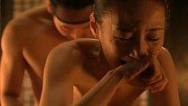 Asian Teen Anal pornhub video