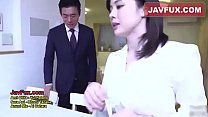 JavFux.com - Jav step mom and sister in law - 69VClub.Com