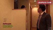 Javfux.com - Jav Step Mom And Sister In Law