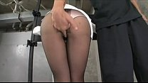 office training lady ----» http://clipsexngoaitinh.com preview image
