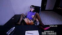Asian Girl Fisting 2