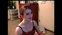 Webcam Girl Free Amateur Porn Video 26-Homemade-88