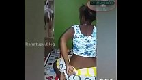 5681 african twerking compilation preview