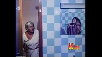 CHANDRIKA HOT BATH SCENE from her debut movie in tamil Thumbnail