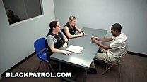 BLACK PATROL - Prostitution Sting Takes Black P... Thumbnail