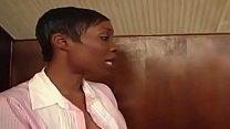 Milf Ebony Maid video