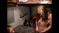 Mardigras 2004 - Horse Cums In Woman thumbnail