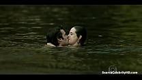Julia Bernart Felizes para Sempre S01E03 Vorschaubild