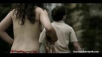 Julia Bernart Felizes para Sempre S01E03