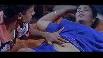 indian hot sex Scenes full movies - https://bit.ly/2KnQ1oD Thumbnail