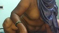 10436 tamil aunty telugu aunty kannada aunty malayalam aunty Kerala aunty hindi bhabhi horny desi north indian south indian horny vanith wearing saree school teacher showing big boobs and shaved pussy press hard boobs press nip rubbing pussy fucking sex doll preview