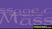 Internet Meet E nds In Happy Ending Massage 11 ding Massage 11