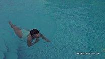 The Hotel Swimming Pool Vorschaubild