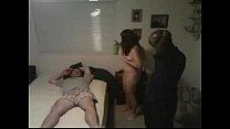 xvideos.com 49e2929ff74363bd5e578d8ccceb5625 porn image