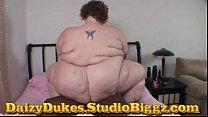 Daizy Dukes Studio Biggz Thumbnail