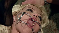 Sarah Simon Loves To Cheating Her Husband  With