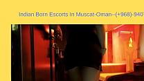 96894079405 American call girls in Oman Thumbnail
