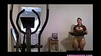 Mal Malloy: Free Webcam & Voyeur Porn Video af pornhub video