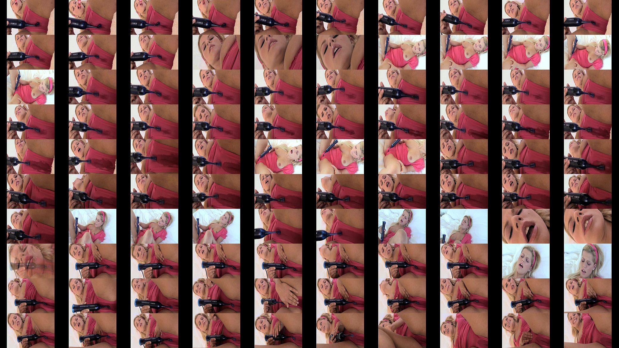 free asian ts webcams