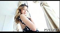 Jayden Starr In Wonderful POV Life Xvideo image