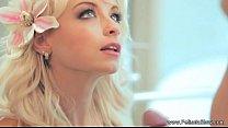 CFNM Blowjob Artistic And Hot video