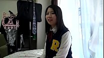 Schoolgirl Ruka Honda Picked Up From The Streets And Fucked 01 Watch Part 2 At Dreamjapanesegirls.com