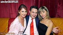 Valery Vita, Baby Marilyn e Andrea Diprè: limone duro a tre صورة