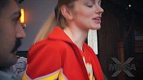 MissaX.com - The Contest - Preview (Nadya Nabakova and Brandon Ashton) Vorschaubild