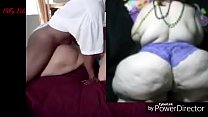 **DELLAFRANGO VIDX** WONDERFUL SMASH ASS IN THE BED tumblr xxx video