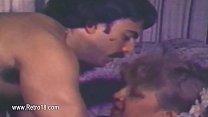 Sexy ladies love makinglove in 1970 pornhub video