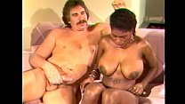 Ebony Ayes Frank James video