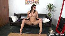 Perfect Ass Aletta Ocean Thumbnail