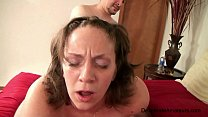 Casting Nervous Desperate Amateurs Compilation Milf Teen Bbw Fit First Time Suck Big Cock Money Big Tits Hot Moms Suck Cock For Cash