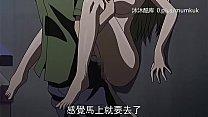 B08里番  动漫 中文字幕 她在恋爱中换衣服的话 第1部分