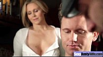 Image: Hard Sex On Tape With Slut Bigtis Housewife (julia ann) mov-16