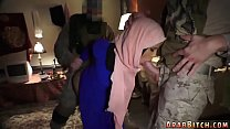 14175 Muslim wife arab sex Local Working Girl preview