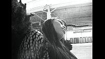 Metro - Sakuka Angel - Full movie preview image