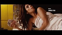 brittanya187 naked ~ cleanskin (2012) thumbnail