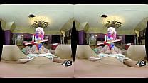 Image: Harley's Fun House (VR)