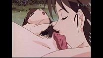 what's the name of this hentai.FLV