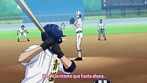Diamond no Ace: Act II-49