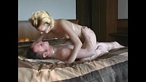 Real Amateur Couple from Holland thumbnail