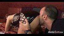 euro sluts get gaped 206 pornhub video