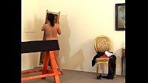 Elitepain hard spanking casting preview image