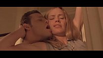 Screenshot Elisabeth Shue Leo