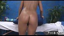 Massage porn xvideos Thumbnail