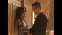 10077 Angelina Jolie Hot Sex Scene preview