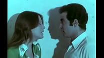 5002 arabic kiss scene preview